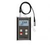 易畅VM-6370多功能测振仪售后及时 质量可靠