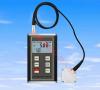 VM-6380型3D测振仪厂家批发价格供应